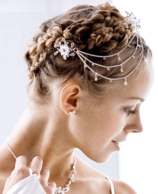 Unlimited free hosting for Accessoire pour salon de coiffure