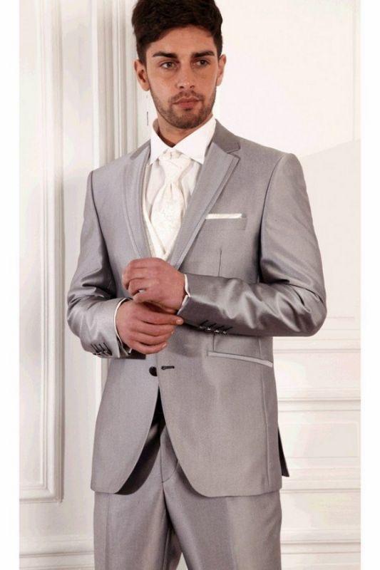 costume de mari satin robe de mari e et costumes homme martigues promesse tenue. Black Bedroom Furniture Sets. Home Design Ideas