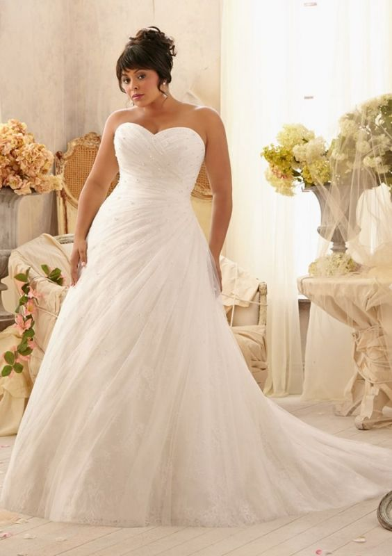 vente robe de mari e de cr ateur haute couture saint