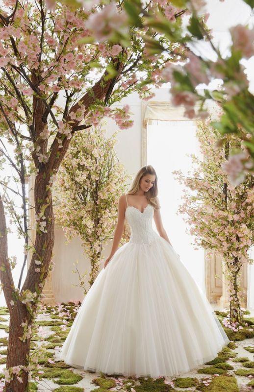 Boutique de mariage pour robe de demoiselle dhonneur Aix-en-Provence ...